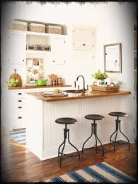cabinet ideas for kitchen. Large Size Of Kitchen:unique Small Kitchen Designs Simple Ideas In Place Cabinet For