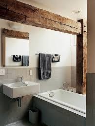 rustic modern bathroom. Uncategorized:Rustic Modern Bathroom Ideas Within Stunning Rustic