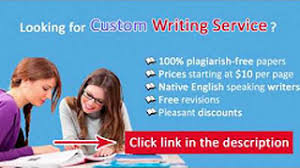 apa com apa research papers for