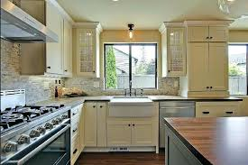 linen kitchen cabinets kitchen sink and window with painted linen kitchen cabinets linen white kitchen cabinets