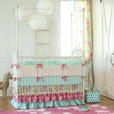 decoration flamingo nursery bedding zoom baby flamingo nursery bedding