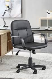 comfort office chair. How To Find Comfortable Inexpensive Office Chairs Comfort Chair