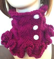 Modern Knitting Patterns Custom Decoration