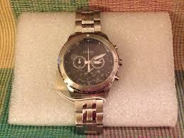 citizen quartz mens watch an8130 53e stainless steel new w tags you re almost done citizen quartz mens watch