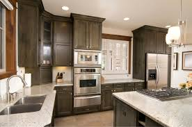 Wall Cabinets Kitchen Kitchen Wall Cabinets With Glass Doors Kitchen Marvelous Wall