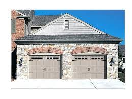 decorative garage door hardware decorative garage door hardware kit decorative carriage house garage door hardware kits