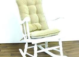 glider rocker outdoor target glider rocker glider rocking chair target gallery of outdoor rocking chair cushions