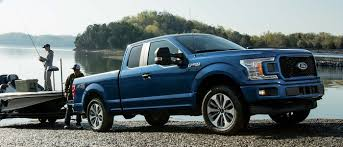 The 7 Best-Selling Trucks of 2018 -- The Motley Fool