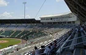 Seating Chart Hammond Stadium Fort Myers William H Hammond Stadium Fort Myers Fla