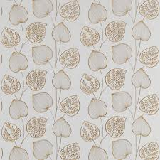 Curtain Fabric Modern Curtain Fabric Texture Crepeloverscacom