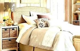 Pier 1 Beds Pier One Bedroom Sets Top Best Pier One Bedroom Ideas On ...