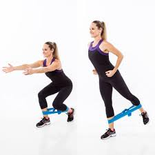split squat lifter