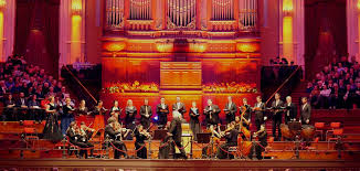 Netherlands joined nov 12, 2009. The Bach Choir And Orchestra Of The Netherlands Handel S Messiah Concertgebouw Nl