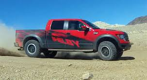 ford raptor 2015 shelby. shelby ford f150 svt raptor 2015 a