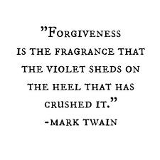 Best 25 Mark Twain Ideas On Pinterest Mark Twain Quotes Mark