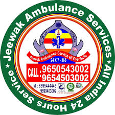 jeewak ambulance services in delhi ambulance services provider ambulace services provider in north ambulance services provider in faridabad ambulance services provider