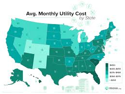 Pa Electric Rate Comparison Chart Utility Bills 101 Tips Average Costs Fees And More