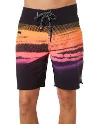 Rip Curl Board Shorts Size Chart Mirage Wilko Resin Mens Boardshort