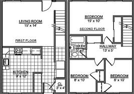 affinity foxwood place low income section 8 apartments and townhomes