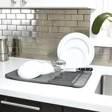 Kitchen Drying Rack For Sink Walmart Wooden. Kitchen Drying Rack India  Dishes Target Walmart. Kitchen Drying Rack Ikea ...