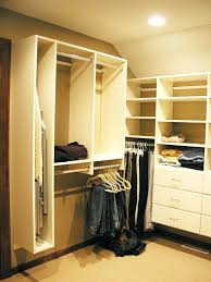 wall mounting closet photo 3 of 4 charming hanging closets 3 custom wall hanging closet systems