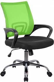 Офисные <b>кресла Riva Chair</b> купить в Москве, цены - Vior