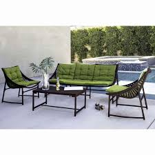 0d jcpenney home good looking jcpenney chair cushions outdoor lounge luxury chaise unique luxurios wicker jcpenney