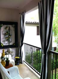 outdoor porch curtains mosquito ds screens diy