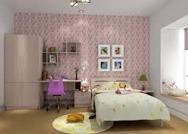 Small Single Bedroom Small Bedroom Ideas For Women Monfaso