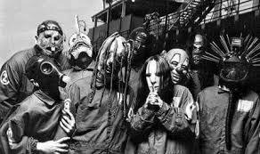Slipknot México - Posts | Facebook