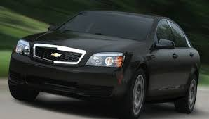 new car release dates 2013Chevrolet Hints At Upcoming New Vehicle On Track For 2013  GM