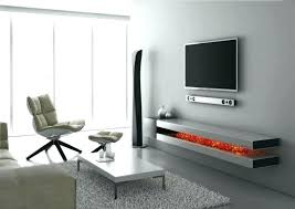 tv mounts with cable box chic and modern wall mount ideas for living room wall mount