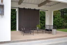 cool exterior barn door exterior barn doors with glass wooden door an wall