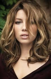 Le Bronde Hair La Nouvelle It Tendance Capillaire Dont