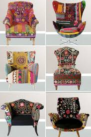 1000 images about bohemian furniture and design on pinterest bohemian bohemian furniture and armchairs bohemian furniture