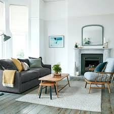 transitional living room furniture. Grey Sofa Living Room Transitional By John Decor Furniture W