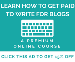 the ultimate side hustle ways to get paid to write learn how to write for and get paid for lance writing online