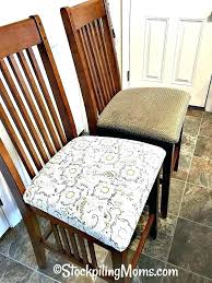 kitchen chair covers oak kitchen chairs save chair covers kitchen chair seat covers kitchen chair