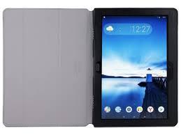 Купить <b>чехол</b> для планшета <b>G</b>-<b>Case</b> Executive для <b>Lenovo</b> Tab ...