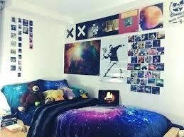 Indie Bedroom Decor Unique Ideas