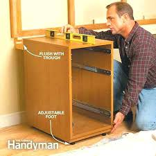 home office base cabinets. Base Cabinets For Office Home How To Level . C