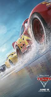 new car release this yearCars 3 2017  IMDb