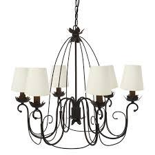 Exclusive Light Fittings Harrison Chandelier Lighting Bedroom Lighting