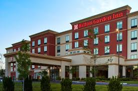 hilton garden inn boston marlborough hotel usa deals