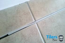 tile grout repair. Below I Outline The Basic Steps To Repair Tile Grout↓ Grout H