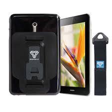 Huawei MediaPad 7 Youth2 S7-721U ...