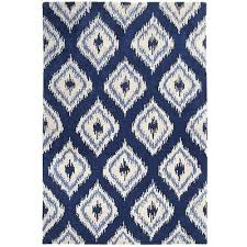 navy blue rug 5x7 astonishing on now off mills navy blue area rug dark blue