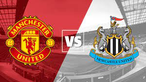 Manchester United vs Newcastle United live stream and how to watch free  online and on TV, Ronaldo starts
