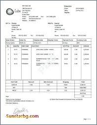 wedding list spreadsheet wedding contact list template sample wedding guest list spreadsheet