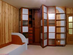 bedroom cupboard designs small space home design inspiration